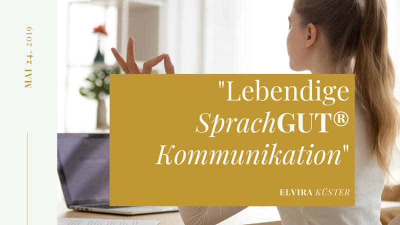Blog kommunikation
