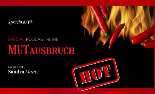 Podcast Cover MU Tausbruch