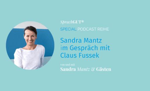 Publikationskampagne Mai2021 Interview Claus Fussek
