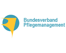 Budesverband Pflegemanagement