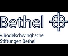 Bethel stiftung