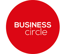 Business circle2