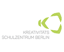 Kreativitaetszentrum