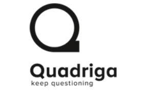 Bekannt aus quadriga