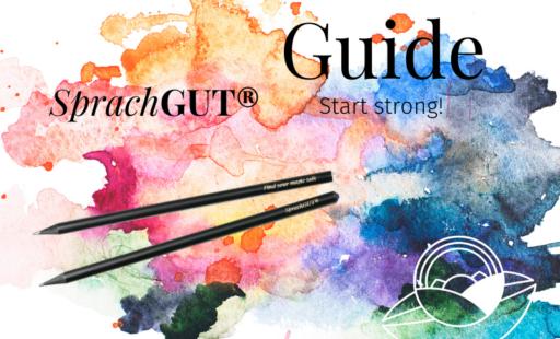 SprachGUT® Training Guide