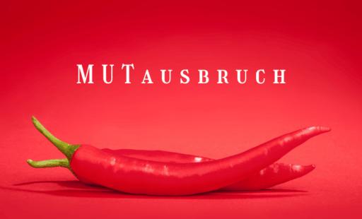 MU Tausbruch Webseite