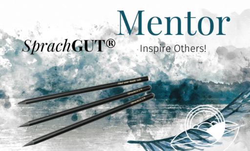 SprachGUT® Training Mentor