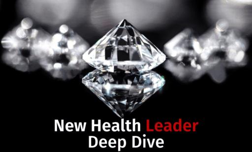 Webseite Teaserbild Deep Dive