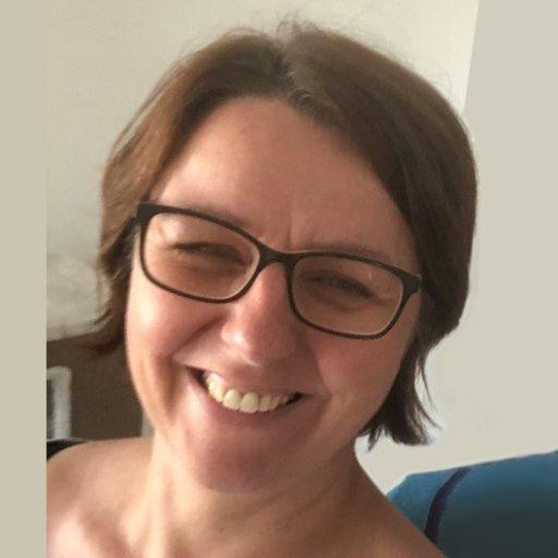 Sabine Güttler