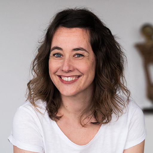 Tanja Schöner