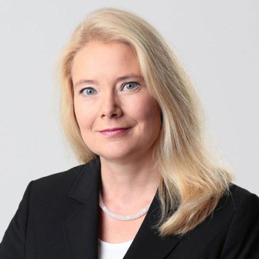 Andrea Jauernig