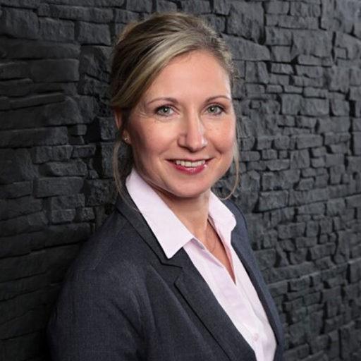 Sandra Fahlbusch